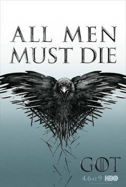 Game of Thrones S04,美剧《冰与火之歌:权力的游戏,权力游戏》第四季10集全集(1080P)