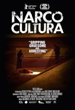 Narco Cultura,毒枭文化[解密墨西哥的毒品文化](720P)