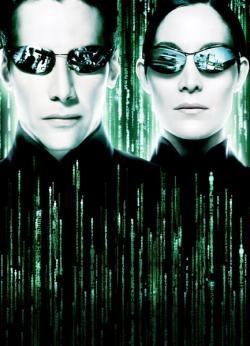 The Matrix II Reloaded,黑客帝国2:重装上阵(蓝光原版)