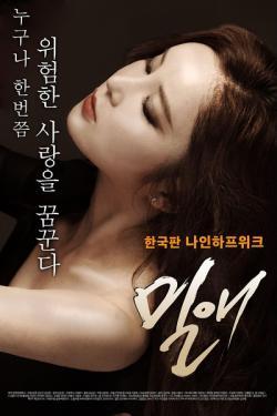 Affair,密爱[韩影] [19禁](720P)