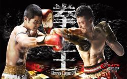 Gloves Come Off,港剧《拳王》25集全集[郑嘉颖,黄浩然,李诗韵主演](720P)