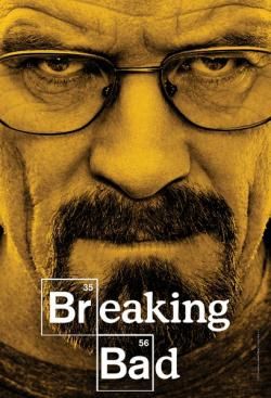 Breaking Bad S04,美剧《绝命毒师》第四季13全集(720P)