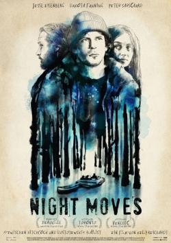 Night Move,夜色行动,飘渺夜空[达科塔·范宁](720P)