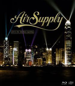 Air Supply Live in Hong Kong,Air Supply 2013 香港演唱会[殿堂级乐队 神级声音](1080i)