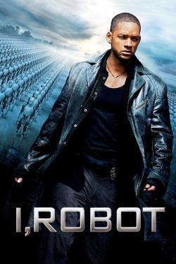 I Robot,机械公敌,我,机器人,智能叛变[左右半宽3D](720P)