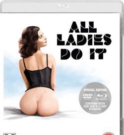 All Ladies Do It,少妇的诱惑,疯狂欲望(720P)