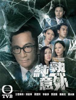 Presumed Accidents,中剧《纯熟意外》27集全集(1080P)