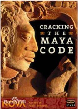 PBS Nova:Cracking the Maya Code,纪录片:破解玛雅密码(720P)