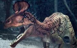 Jurassic Fight Club,历史频道: 恐龙探秘[全12集](720P)