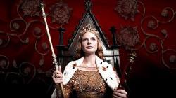 BBC The Real White Queen and Her Rivals,BBC白王后和她的对手们的真实故事[全2集](720P)