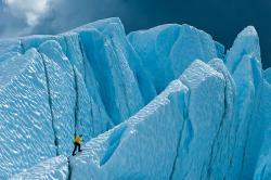 BBC Operation Iceberg,BBC 冰山探险[全2集](720P)