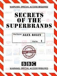 Secrets Of The Superbrands,BBC 超级品牌的秘密[全3集](720P)
