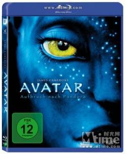 Avatar,[4K电影]阿凡达,化身,异次元战神,蝶蛹,天神下凡(2160P)