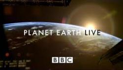 Planet Earth Live S02,BBC:地球生存录第二季[全5集](720P)