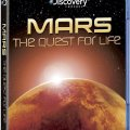 DiscoveryHD Mars The Quest for Life,DiscoveryHD:寻找火星生命(720P)