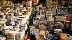 BBC Welcome to Rio,BBC: 欢迎来到里约[全3集](720P)