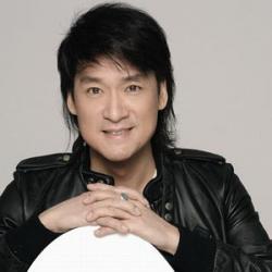Emil Chau World Tour Taipei Arena,周华健:今天唱什么世界巡回演唱会2015(蓝光原版)