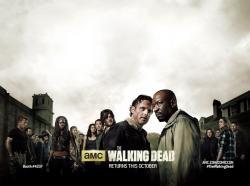 The Walking Dead S06E06,美剧《行尸走肉》第六季16全集(720P)