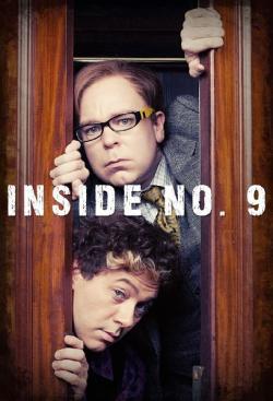 Inside No 9 S01,美剧《9号秘事,九号秘事》第一季6集全集(1080P)