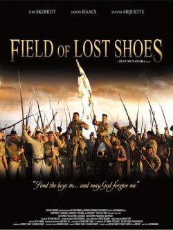 Field of Lost Shoes,失鞋战场(1080P)