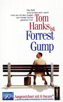 Forrest Gump,[4K电影]阿甘正传,福雷斯特·冈普[全景声2160P](蓝光原版)