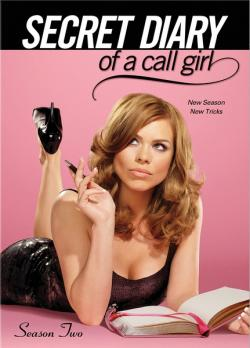 Secret Diary of a Call Girl 02,美剧《应召女郎的秘密日记》第二季全集(720P)