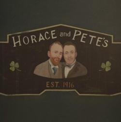 Horace and Pete S01,美剧《百年酒馆》第一季10集全集(720P)