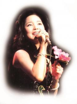 DENG LI JUN,2015如果能许一个愿:邓丽君20周年虚拟人纪念演唱会(1080i)