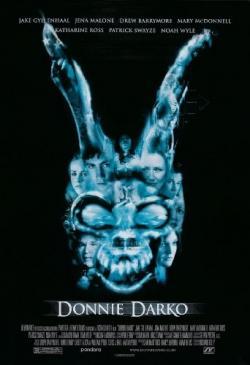 Donnie Darko,死亡幻觉(1080P)