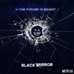 Black Mirror S03,美剧《黑镜》第三季6集全集(1080P)