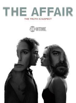 The Affair S02,美剧《婚外情事》第二季12集全集(720P)
