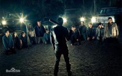 The Walking Dead S07,美剧《行尸走肉》第七季16全集(1080P)