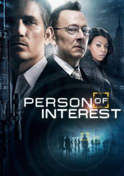 person of interest s03,美剧《疑犯追踪》第三季23集全集(1080P)