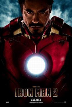 IRON MAN 2,[4K电影]铁甲奇侠2, 钢铁侠2[2160P](蓝光原版)