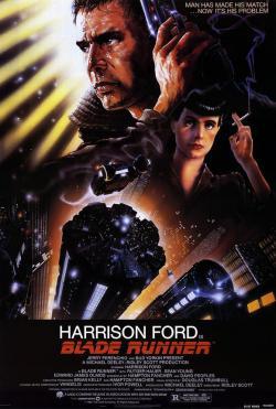 Blade Runner,[4K电影]银翼杀手,叛狱追杀令[全景声2160P](蓝光原版)