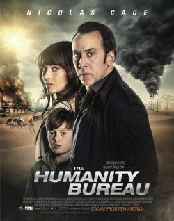 The.Humanity.Bureau,人类办事处(1080P)
