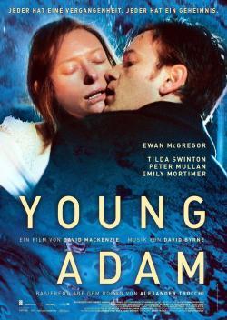 Young Adam,年轻的亚当(1080P)