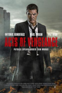 Acts Of Vengeance,复仇行动(1080P)