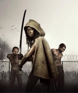 The Walking Dead S03,美剧《行尸走肉》第三季16全集(720P)