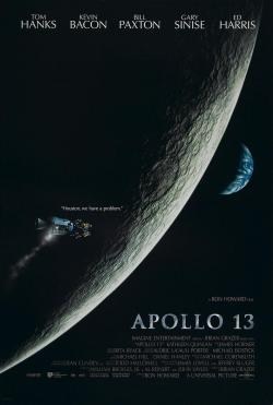 Apollo 13,[4K电影]阿波罗13号,太阳神13号[2160P](蓝光原版)