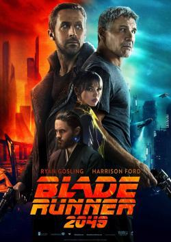 Blade Runner 2049,银翼杀手2049,银翼杀手2(1080P)