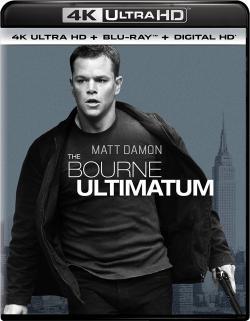 The Bourne Ultimatum,[4K电影]谍影重重3,神鬼认证:最后通牒[2160P](蓝光原版)