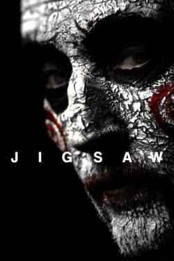Jigsaw,电锯惊魂8:竖锯,电锯惊魂8[杜比全景声](蓝光原版)