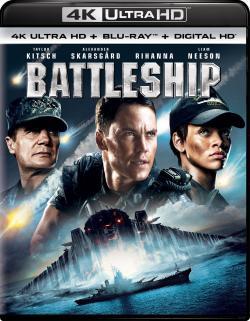 Battleship,[4K电影]战舰,超级战舰:异形海战[2160P](蓝光原版)
