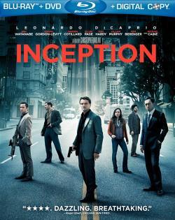 Inception,[4K电影]盗梦空间,潜行凶间,全面启动[2160P](蓝光原版)