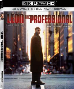 Leon The Professional,[4K电影]这个杀手不太冷,杀手莱昂[全景声2160P](蓝光原版)