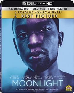 Moonlight,[4K电影]月光男孩,月亮喜欢蓝[2160P](蓝光原版)