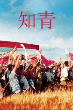 The Educated Youth,中剧《知青》45集全集(1080P)