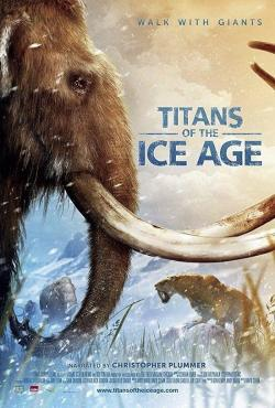 Titans of the Ice Age,冰河时代的巨人(1080P)