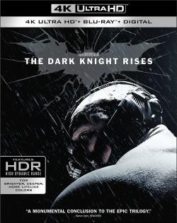 The Dark Knight Rises,[4K电影]蝙蝠侠前传3:黑暗骑士崛起[2160P](蓝光原版)